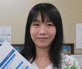合格保証クラスがあってそのクラスに入学しました。