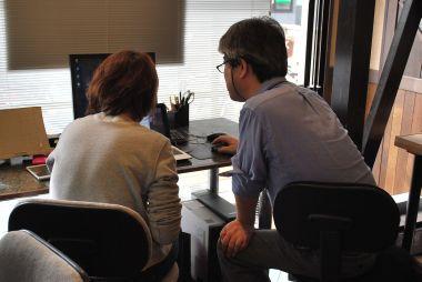 日本パソコンスクール協会の会長